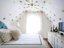 Tween Bedroom Ideas Bedroom Ideas For Tween Tween Bedroom Ideas Small Room Tween