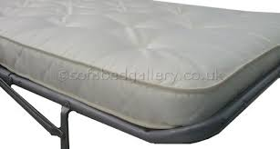Replacement Sofa Bed Mattress by Mattress For Sofa Bed Replacement And Sofa Bed Mattresses