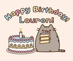 Happy Birthday Best Friend Meme - awesome happy birthday best friend meme happy birthday lauren my