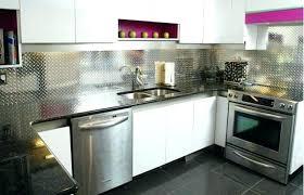 recipient inox cuisine credence inox cuisine credence inox de cuisine 60 x 70 carrelage