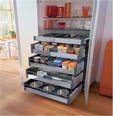 Kitchen Pantry Cupboard Designs Free Standing Kitchen Pantry Storage Cabinet