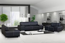 Modern Faux Leather Sofa Details About Sale New Vicenza Faux Leather 3 2 Seater Sofa