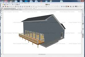 home designer trial home designer software trial version download