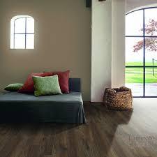 Laminate Flooring Direct Balterio Tradition Quattro Saddlebrown Oak Laminate Flooring