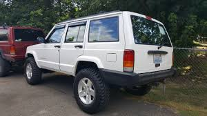 jeep moab wheels the desert camel jeep cherokee forum