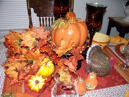 ideas for decorating thanksgiving table dinner party centerpieces zyinga eid table setting mg 5657 and