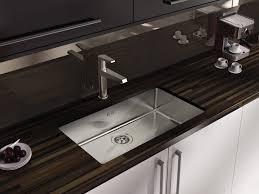 sinks inspiring extra large kitchen sink extra large kitchen