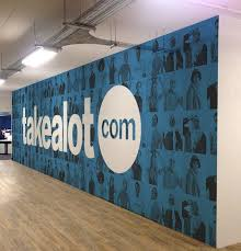 Best  Office Graphics Ideas Only On Pinterest Fun Office - Wall graphic designs
