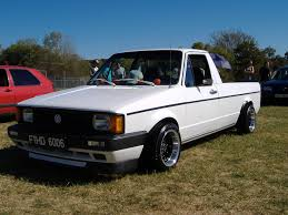 volkswagen caddy truck vdubcaddy 1982 volkswagen caddy specs photos modification info