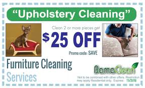 specials coupon carpet cleaning tile grout cleaning