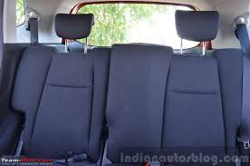 car seat covers for honda jazz the 2015 honda jazz 3rd page 92 team bhp