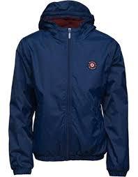Bench Boys Coats Bench Boys Coats U0026 Jackets Sale Black Friday U0026 Cyber Monday Deals
