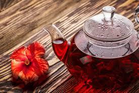 Seeking Tea Most Efficient Diuretic Herbal Teas Drink Herbal Tea