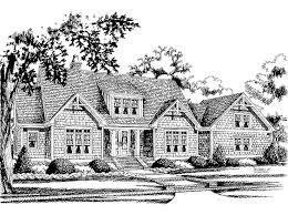 Bungalow House Plans At Eplans by 265 Best House Plans Images On Pinterest Architecture Craftsman