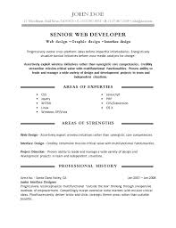 Online Resume Builder Free Printable by Free Printable Resume Builder Smlf Free Printable Resume Builder