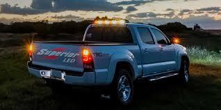led lights for pickup trucks superior led in russellville ky nearsay
