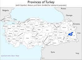 Turkey World Map Customizable Maps Of Turkey Oman Germany And Georgia Geocurrents