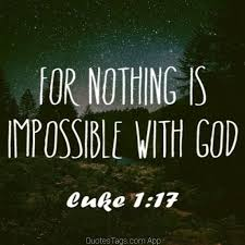 151 inspirational sayings bible verses images
