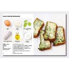 hachette cuisine achat vente livre simplissime recettes végétariennes hachette cuisine
