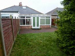 2 bedroom semi detached bungalow bungalow let agreed in 44 lytham