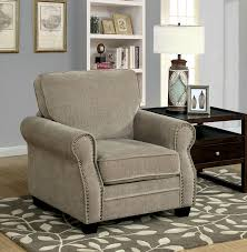 Living Room With Chairs Only Quality Furniture And Great Prices Joel Jones Furniture Store In