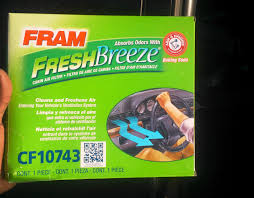 nissan versa cabin air filter cabin filter replacement y34 2003 m45 nissan forum nissan forums