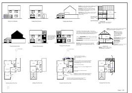 download building plans samples zijiapin