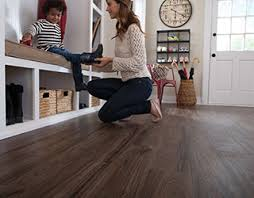 luxury vinyl tile flooring lvt plank vinyl sheet floors