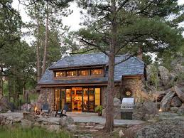 small mountain cabin plans floor plan mountain home plans beautiful designs amazing house of