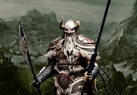 elder scrolls online light armor sets tamrielvault character build the ironblooded reaver