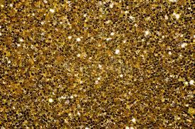 gold glitter wrapping paper closeup of glitter wrapping paper stock image image of wrapping