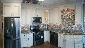 JK Kitchen Cabinet Remodeling Contractor In Chandler AZ - Kitchen cabinet showroom