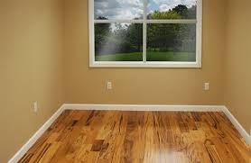 tigerwood flooring tiger wood flooring