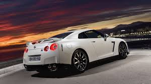 nissan gtr hd wallpaper cars nissan gtr wallpaper allwallpaper in 16821 pc en