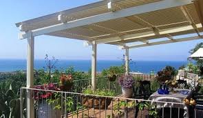 louvered pergola covers shade and shutter systems inc new