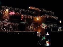 san jose christmas lights hang christmas lights in san jose cupertino milpitas mountain view