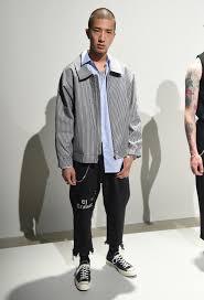 2017 men u0027s spring collections u2013 wwd