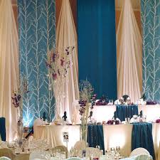 backdrop kit design your own weddings and events ebay