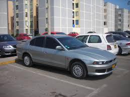 mitsubishi coupe 2000 mitsubishi galant 2000