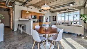 three homes 3 home same budget 350k tastemade