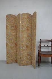 Vintage Room Divider by Divider Astonishing Dressing Divider Amusing Dressing Divider