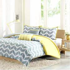 and yellow bedroom ideas grey decorating stylish fashionable grey and yellow bedroom ideas grey and yellow bedroom