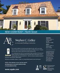 Design For Home Addition Stamford Ct Awards U0026 Testimonials Home Remodeling Fairfield County Stephen C