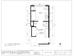mudroom floor plans awesome 22 images laundry room floor plans house plans 49917