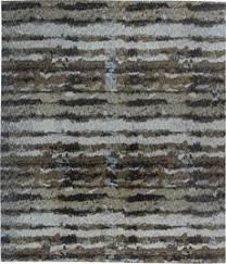 Mondrian Collection Rugs Modern Contemporary Rugs Carpets And Designs From New York