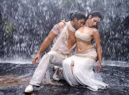 tamanna in badrinath wallpapers tamanna photos from badhrinath movie entertainment only