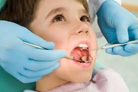 dentist omaha