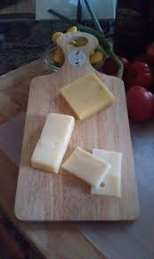 fred meyer thanksgiving hours fred meyer cheesemonger u0027s weblog