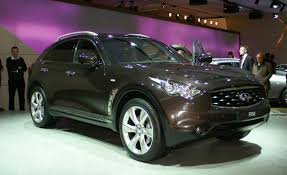 jeep infinity infiniti fx reviews infiniti fx price photos and specs car