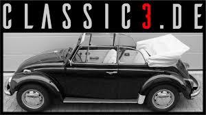 1970 volkswagen beetle classic 1970 www classic3 de 1970 vw volkswagen käfer 1200 karmann cabriolet